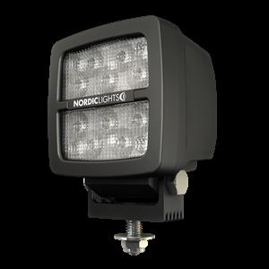 NORDIC SCORPIUS LED N4410