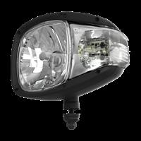 N520 LED