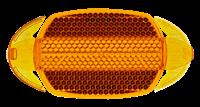ER-11