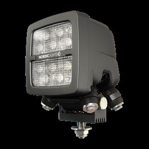 NORDIC SCORPIUS LED N4401 QD