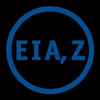 APPROVALS E I A, Z