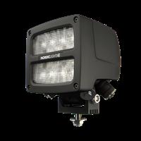 CENTAURUS LED N4601 QD