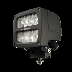 NORDIC CENTAURUS LED N4601 QD
