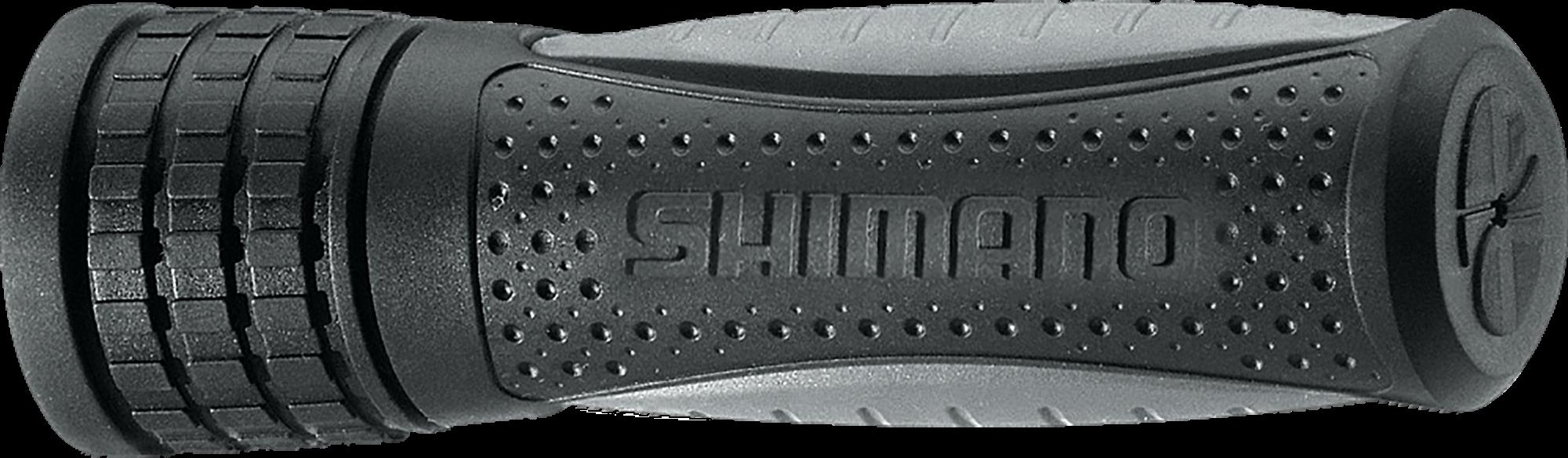 SHIMANO DD00