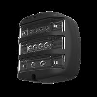 DORADO LED N70