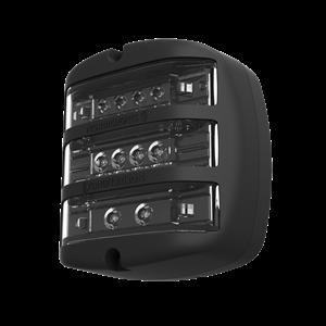 NORDIC DORADO LED N70