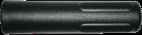 NEXUS 73