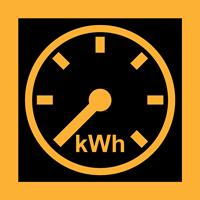 低消費電力