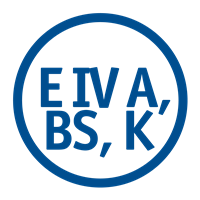 APPROVALS E IV A, BS, K