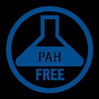 PAH FREE