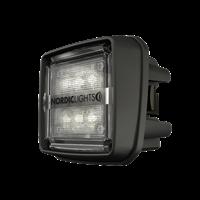 KL1302 LED F7°