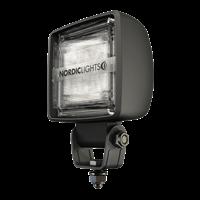 KL1002 LED