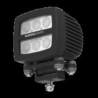 CENTAURUS LED N460 XD