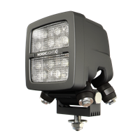 SCORPIUS LED N4409 QD