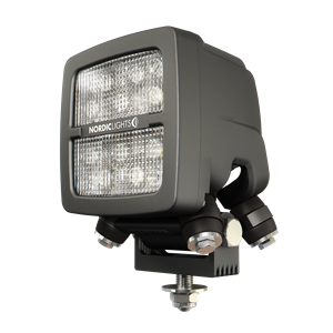 NORDIC SCORPIUS LED N4409 QD