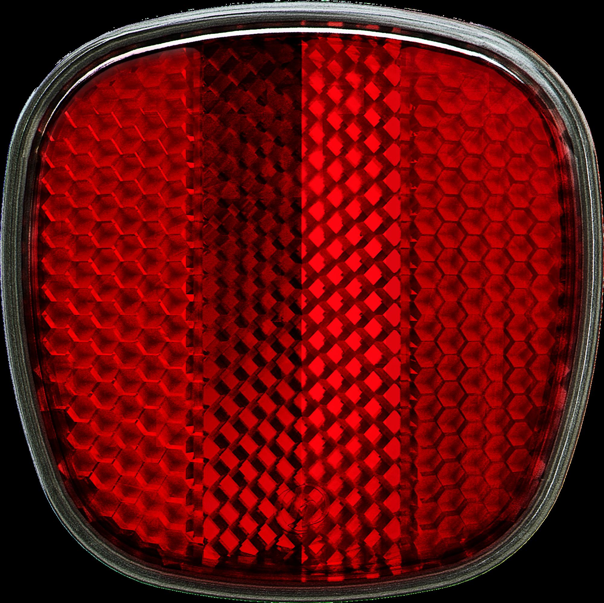 REAR REFLECTORS - Products