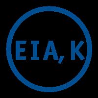 APPROVALS E I A, K