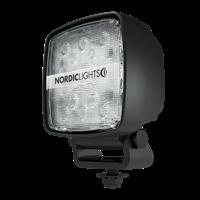 KL1401 LED