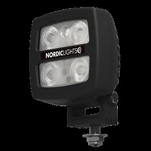 NORDIC SPICA LED N2401