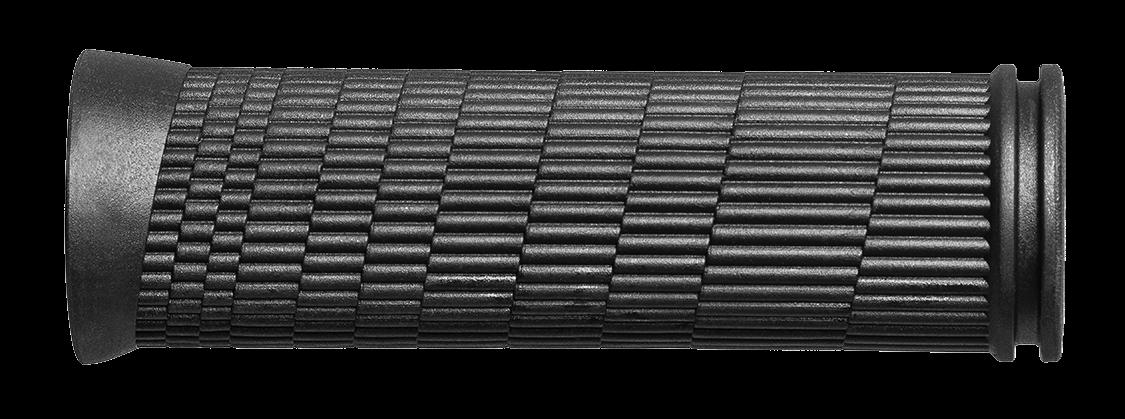 FIBONACCI SD105A