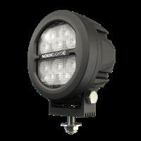 VIRGO LED N3102