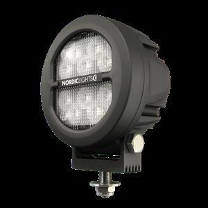 NORDIC VIRGO LED N3102