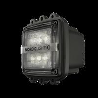 KL1304 LED F0°