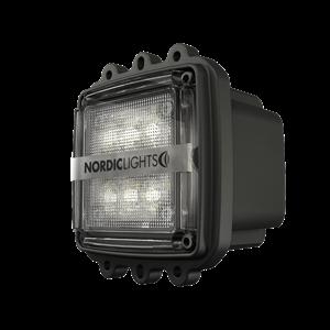 NORDIC KL1304 LED F0°