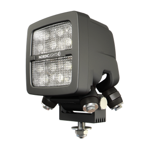NORDIC SCORPIUS LED N4403 QD