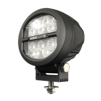 ANTARES LED N3303