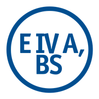 APPROVALS E IV A, BS