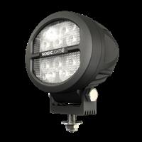 ANTARES LED N3302