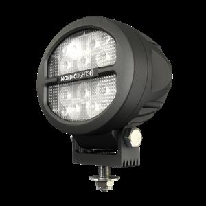 NORDIC ANTARES LED N3302