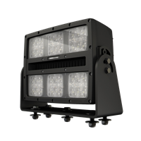 GEMINI LED N4703