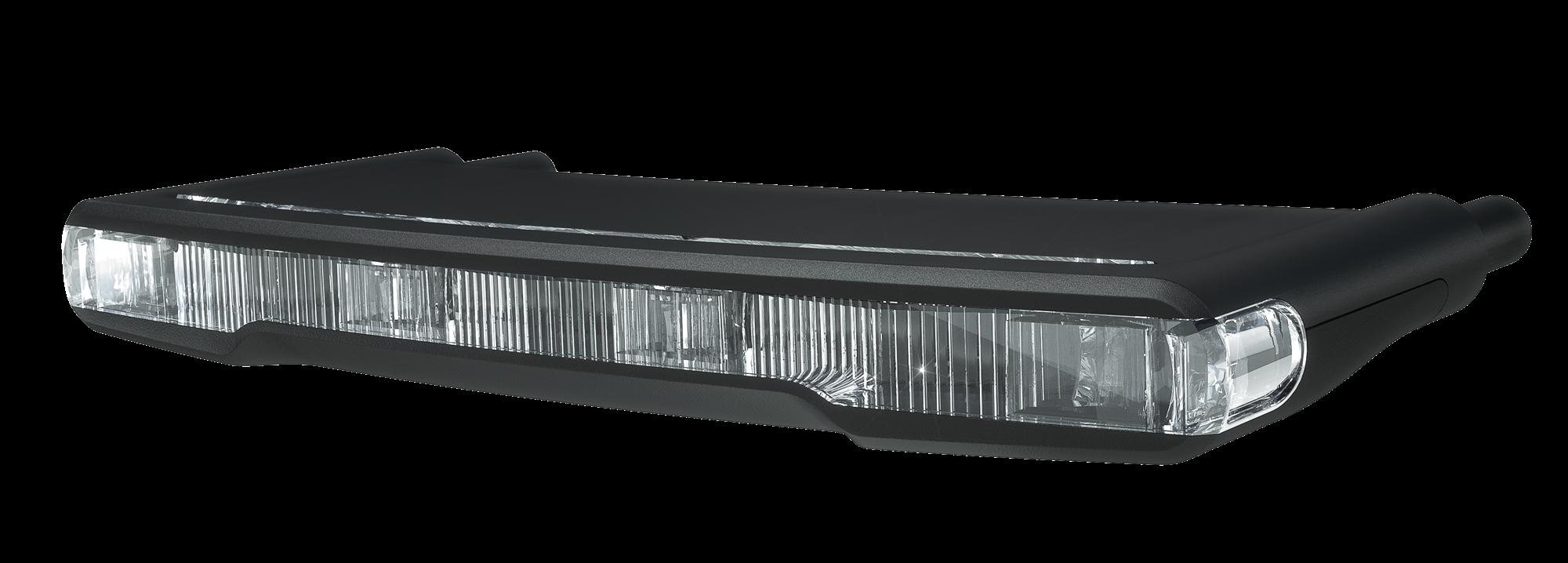 H-CARGO E-BIKE 6-12V