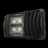 KL1102 LED