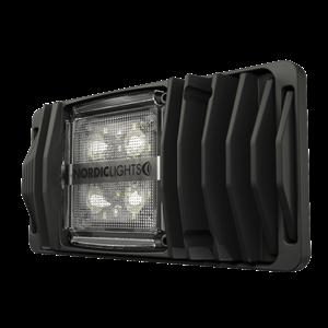 NORDIC KL1102 LED