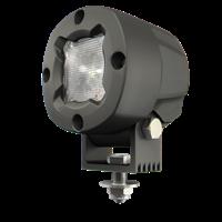 CANIS LED N2002 R