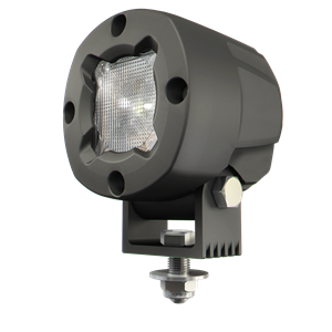 NORDIC CANIS LED N2002 R