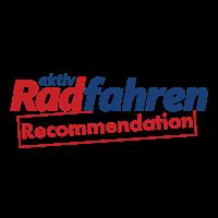 AKTIV RADFAHREN RECOMMENDATION