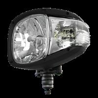 N523 LED