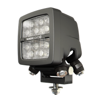 SCORPIUS LED N4407 QD