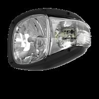N500 LED