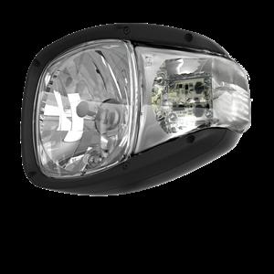 NORDIC N500 LED
