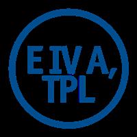 APPROVALS E IV A, TPL
