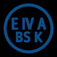 APPROVALS HOMOLOGATION E IV A BS K