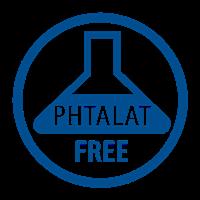 PHTALAT FREE