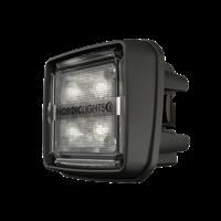 KL1301 LED F7°