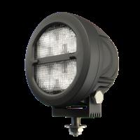VIRGO LED N31