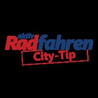 AKTIV RADFAHREN CITY TIP